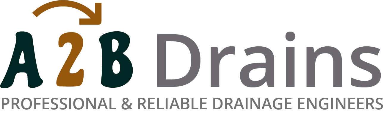 For broken drains in Kirkby, get in touch with us for free today.